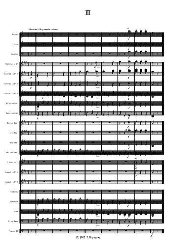Finale Allegro 2003a - [Btsym1_3mv.MUS] - Page ON