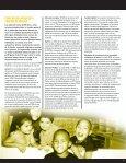 Promover la Preparación Escolar en los Niños Latinos del Condado ... - Page 3
