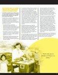Promover la Preparación Escolar en los Niños Latinos del Condado ... - Page 5