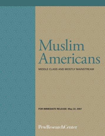 muslim-americans