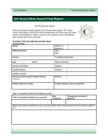 application form final   kennedy region scouts australia