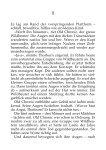 Im Reich der Dämonen - Seite 6