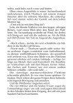 Im Reich der Dämonen - Seite 7