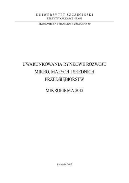 Informacje o poprawkach dotyczących dopasowywania systemu kojarzeń
