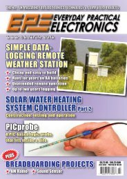 Everyday Practical Electronics 2009-07.pdf