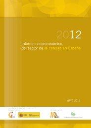 url?sa=t&source=web&cd=6&ved=0CEIQFjAF&url=http://www.cerveceros.org/pdf/CE_informe_economico_2012