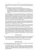 Studienplan für das Doktoratsstudium der ... - mibla.TUGraz.at - Seite 3