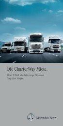 Broschüre CharterWay Miete (7986 KB, PDF) - Mercedes-Benz ...