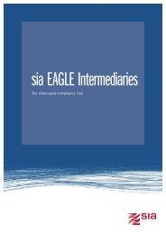 sia EAGLE Intermediaries