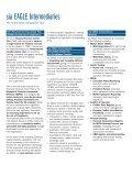 sia EAGLE Intermediaries - Page 2