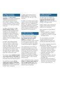 sia EAGLE Intermediaries - Page 3