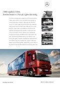 05-03 AT Gripeverkt.+skuff - Mercedes Benz - Page 2