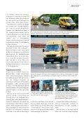05-03 AT Gripeverkt.+skuff - Mercedes Benz - Page 7