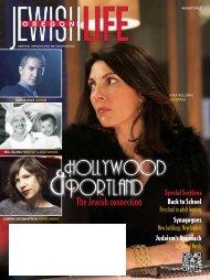pdf - full magazine - American Robotnik
