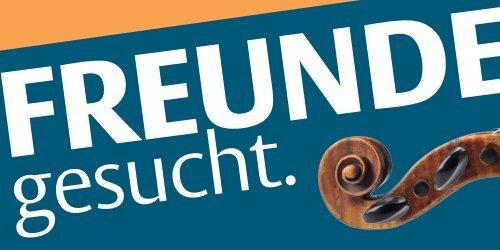 südwestdeutsche philharmonie
