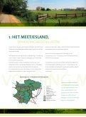 Impactstudie Voeding Meetjesland - Meetjesland.be - Page 4