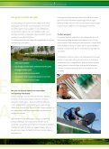 Impactstudie Voeding Meetjesland - Meetjesland.be - Page 6