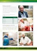 Impactstudie Voeding Meetjesland - Meetjesland.be - Page 7