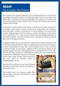 PDF - 1 Mb - Ambassade de France au Kenya - Page 3