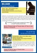 PDF - 1 Mb - Ambassade de France au Kenya - Page 4