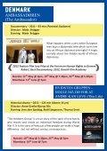 PDF - 1 Mb - Ambassade de France au Kenya - Page 6