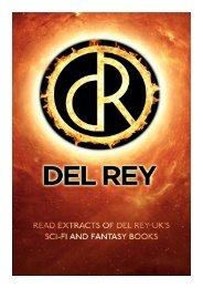Del-Rey-samp-3