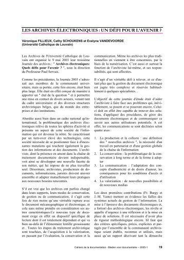 2005-1_Fillieux-Scho.. - ABD-BVD