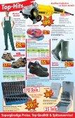 Knüller - Agrar-Direct - Page 2