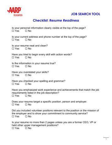 The best custom essay writing service - Agent checklist skills ...