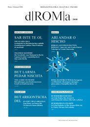 Download d|ROM|a 20/08, Winter - Roma-Service
