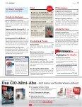 Betrug, Diebstahl, Erpressung im weltweiten Net bl ht die ... - Seite 2
