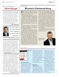 Betrug, Diebstahl, Erpressung im weltweiten Net bl ht die ... - Seite 3