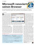 Betrug, Diebstahl, Erpressung im weltweiten Net bl ht die ... - Seite 4