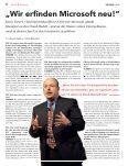 Betrug, Diebstahl, Erpressung im weltweiten Net bl ht die ... - Seite 6
