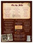 Beer on Tap - Metzger's German Restaurant - Page 6
