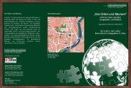 Download des Programms - Institut für Geographie - Friedrich ...