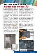 Sulphur Denim: garantia de mais cor com menos corante - Texpal - Page 2