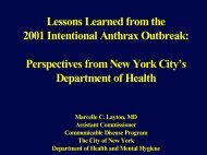 the presentation (0.08MB PDF) - Public Health WORKS