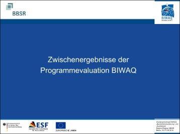 Download (pdf/1366-KB) - BIWAQ