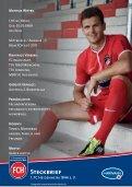 Mathias Wittek - 1. FC Heidenheim - Seite 2