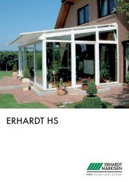 download pdf broschüre erhardt hs