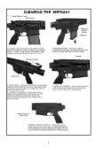 MR762A1 - Heckler & Koch USA - Page 5