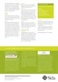 pdf 2,91 MB - Sida - Page 4