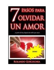 Demo-Ebook-7-pasos-para-olvidar-un-amor-CB