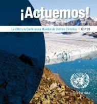 Triptico-COP-20
