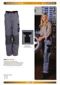 Berufsbekleidung EIKO - Seite 7