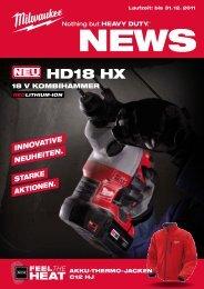 179,00 - Alexander Erasmus GmbH & Co.KG
