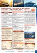 Santa Susanna - Pineda de Mar - METZGER Reisen - Seite 2