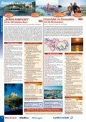 Santa Susanna - Pineda de Mar - METZGER Reisen - Seite 3