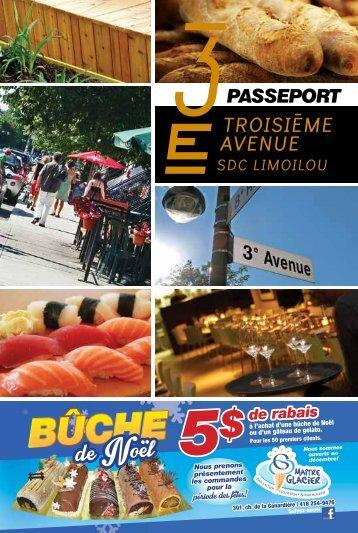 Passeport-3e-Avenue